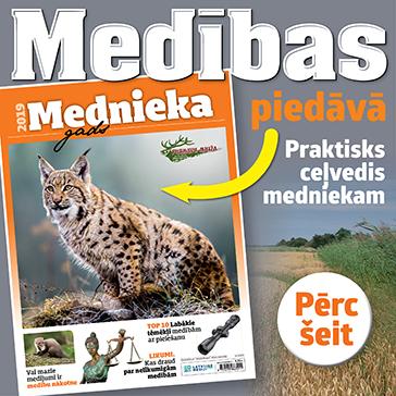 Medibas-novembris-2018